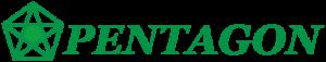 株式会社ペンタゴン